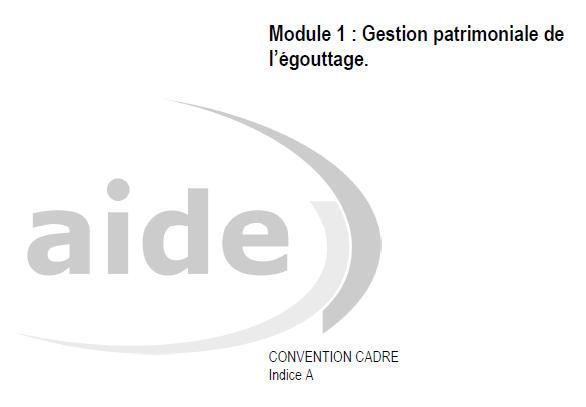 SAC module 1 Convention cadre V2 ind A 2017 04 27