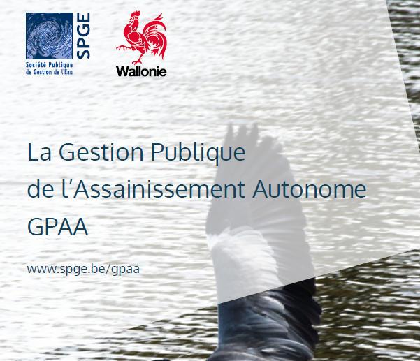 Brochure GPAA
